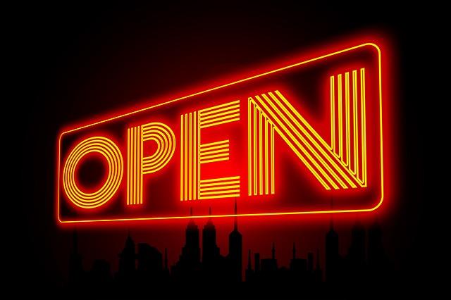 open-70835_640