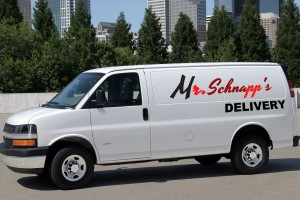 MrSchnapps_DeliveryB